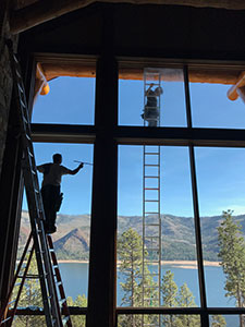 window cleaning durango